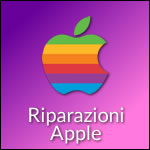 Assistenza Apple Roma Riparazioni Apple Roma