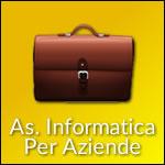 Assistenza Informatica per Aziende Roma Azienda Informatica Consulenza Informatica Società Informatica Roma