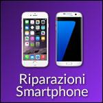Assistenza Smartphone Roma Riparazione Smartphone Roma
