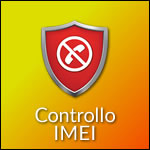 Controllo Imei iPhone Verifica Imei iPhone Verifica Codice Imei Samsung