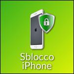 Sblocco iPhone Roma Come Sbloccare iPhone Sblocco Imei Sbloccare iPhone