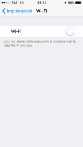 impostazioni_wifi_iphone