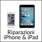 Riparazione iPhone Roma Assistenza iPhone Roma Riparazione iPad Roma Assistenza iPad Roma