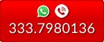 Telefono e WhatsApp
