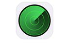 Controllo Imei iPhone - Verifica Imei iPhone - Verifica Codice Imei Samsung - Controllo Blacklist Samsung
