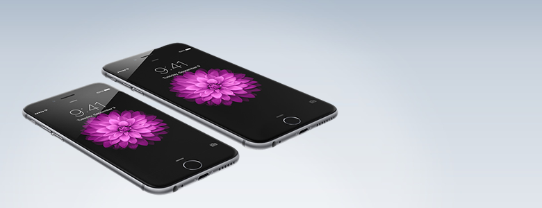 Riparazione iPhone Roma - Riparazione iPhone Roma Pigneto