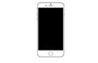 Sblocco iCloud iPhone Roma - Come Sbloccare iPhone - Sblocco IMEI - Sbloccare iPhone