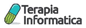 Terapia Informatica Roma