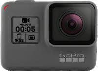 Riparazione GoPro Hero 5 Black Roma