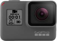 Riparazione GoPro Hero 2018 Black Roma